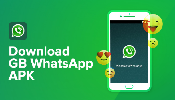 How to download and install GBWhatsapp apk on your Android device
