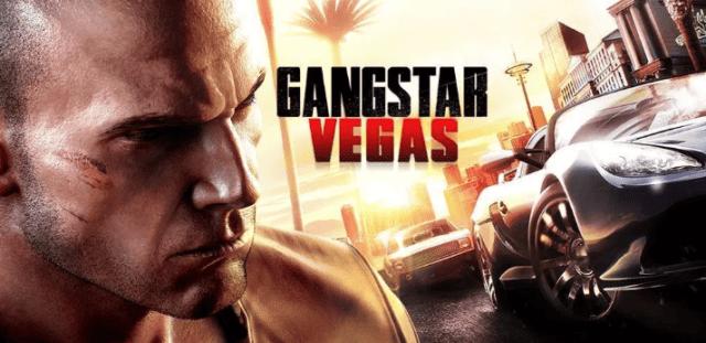 Gangstar Vegas Apk: Explore the city of sin