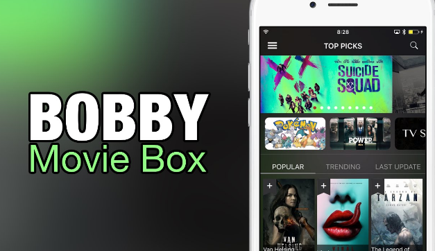 Basic Requirements To Download Bobby Movies Apk