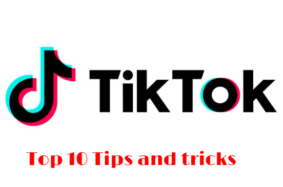 Tik Tok musically Tips and Tricks - Hitechgazette