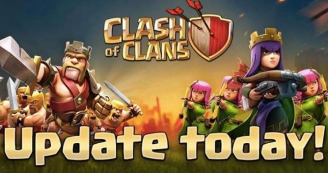 What to Expect from Clash of Clans Latest Version