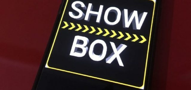 Showbox Apk 2019 Premium Features for Android, iOS and Windows