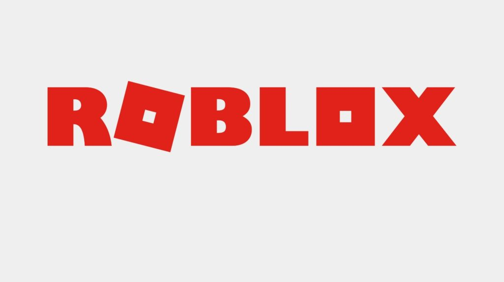 Roblox Codes List Codes For Clothes Toy Codes Generator January