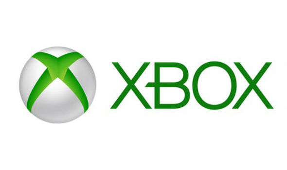 All about Xbox Code Generator