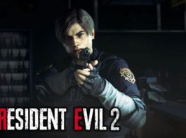 Resident-Evil-2-Shotgun-how-to-get-shotgun-remake-demo-753460
