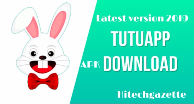 How to download Tutuapp apk on Android device