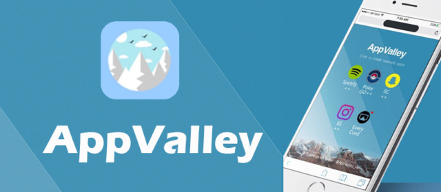 AppValley Download for Android and iOS
