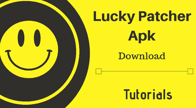 android apk free lucky download patcher