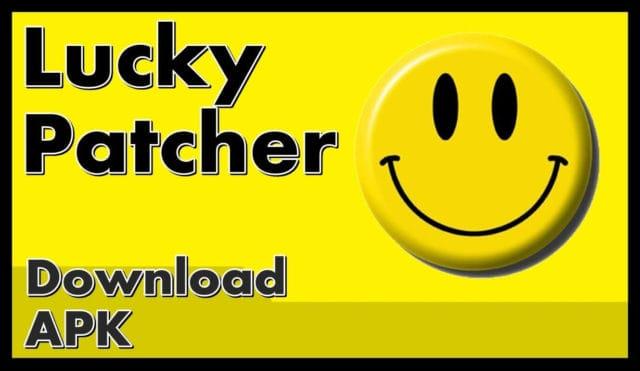 Install Lucky Patcher APK v.8.11 (latest version) 2019