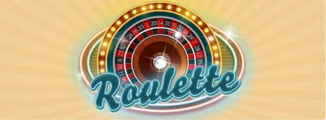 Different Types of Roulette Strategies 1