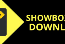 showbox android download 2019