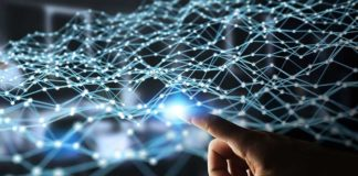 Bypass ISP Bandwidth Throttling