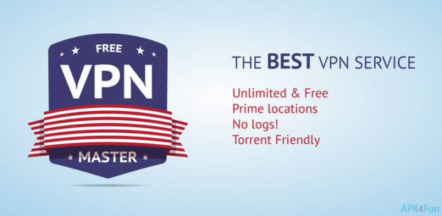 VPN Master Apk: Browse Online Era Anonymously