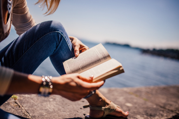 How To Get The Most of What You're Reading 1