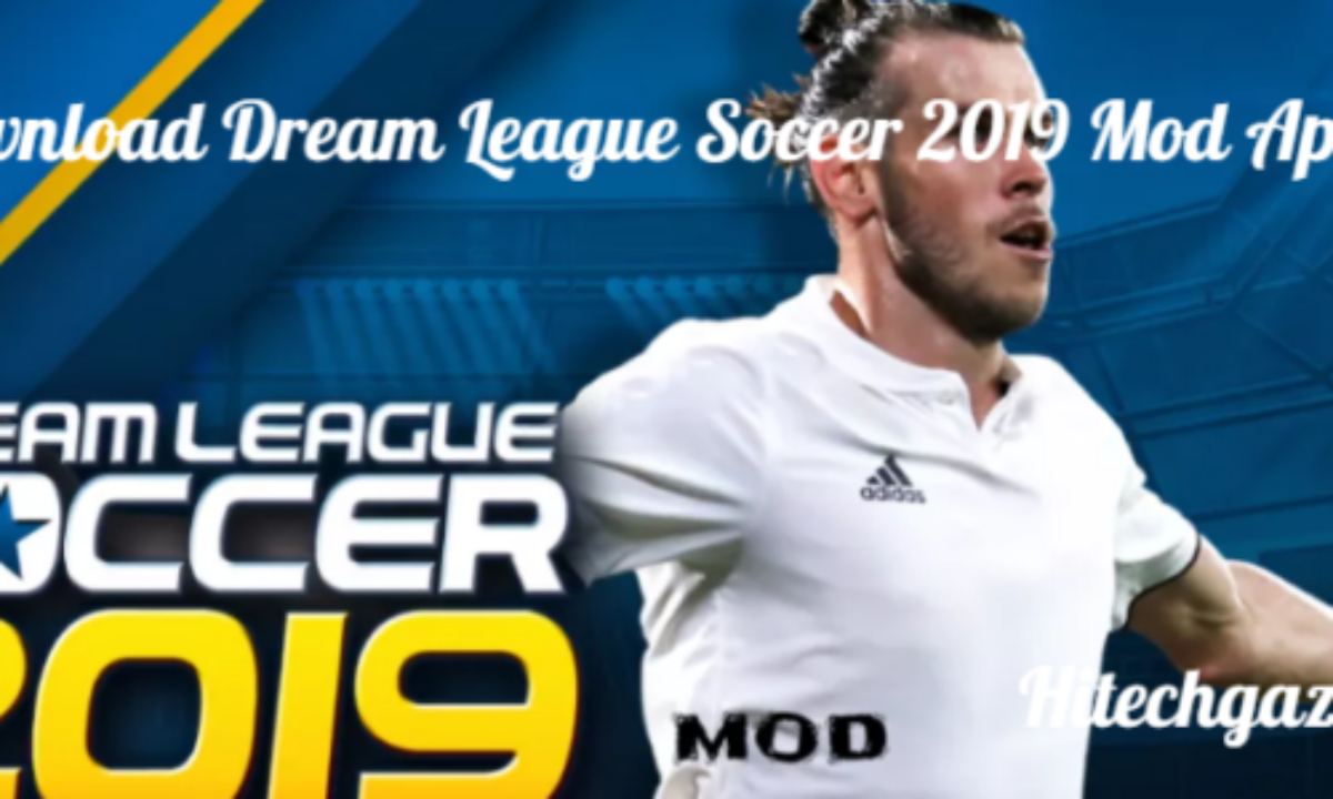 How to download and play Dream League Soccer 2019 (unlimited money) | Hi  Tech Gazette