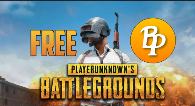 How to Get Pubg Redeem Codes Free?
