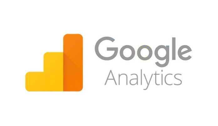 google analytics analyze