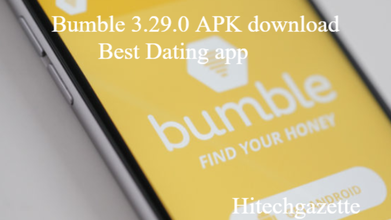 Dating apps APK nedladdning Foto vykort dating