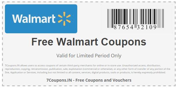 walmart photo coupon code april 2019