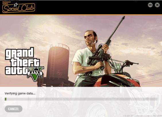 Verified GTA online guide