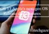 Hi Tech Gazette 3