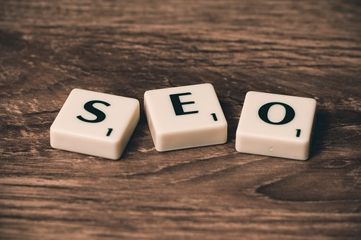 Law Firms Prioritizing Websites And SEO With Digital Marketing Budgets