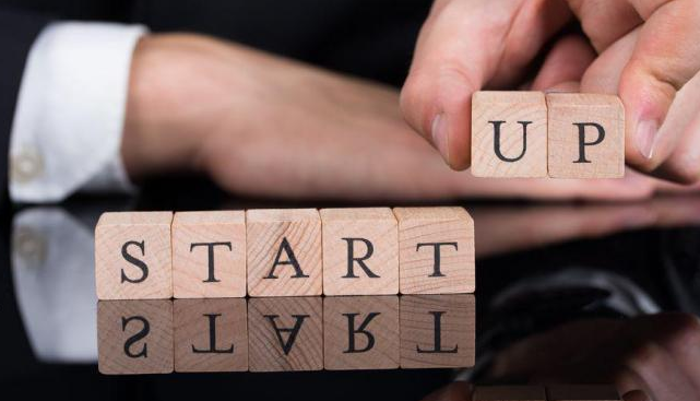 7 Mistakes and 5 Rules You Must Consider While Launching A Successful Startup 2