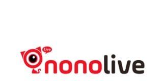 nonolive app