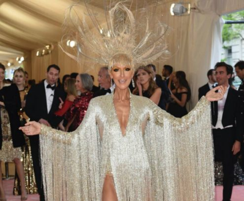 Met Gala 2019: 10 best Dressed Celebs from Red carpet 2