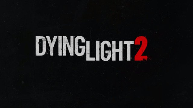 Dying Light 2 release, trailer, news, everything else