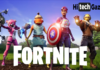 Fortnite Fortbytes