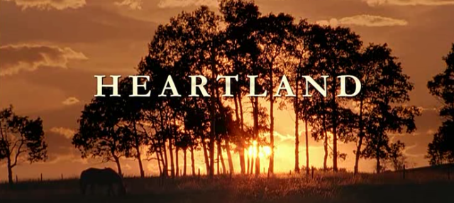 Heartland season 11 coming soon on Netflix