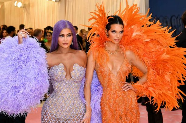 Met Gala 2019: 10 best Dressed Celebs from Red carpet 1