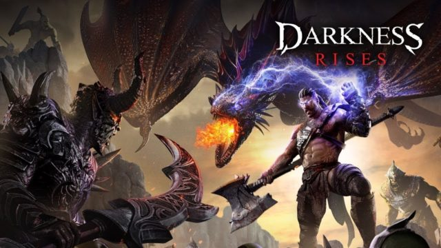 Here Is Everything That You Must Know About Darkness Rises 1