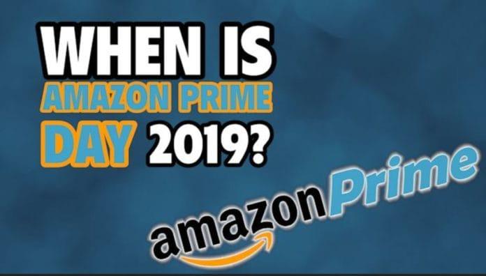 Amazon Prime Membership Deals