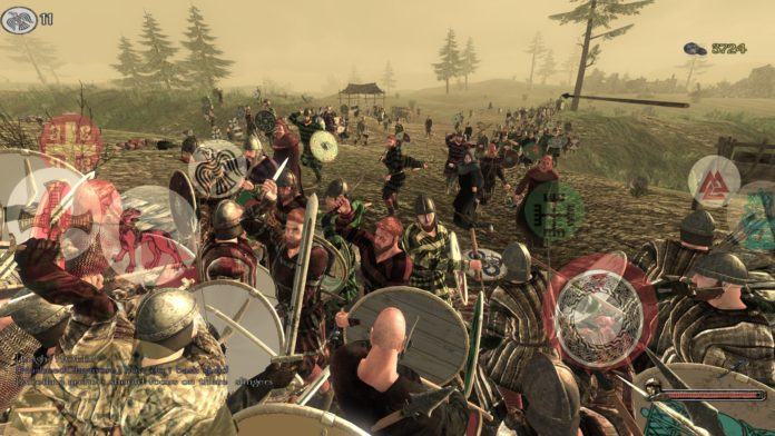 Mount And Blade Warband Cheat