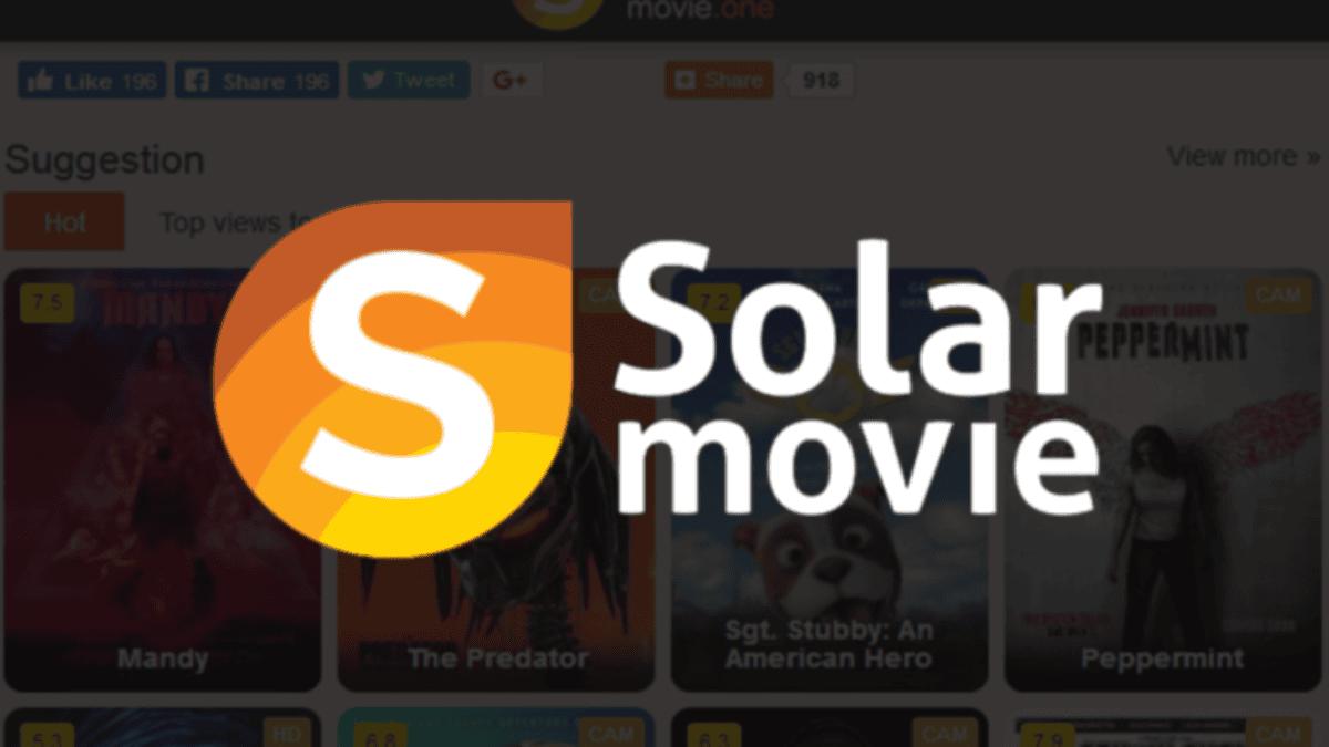 Ηλιακή ταινία : Παρόμοιες τοποθεσίες όπως η Tainiomania