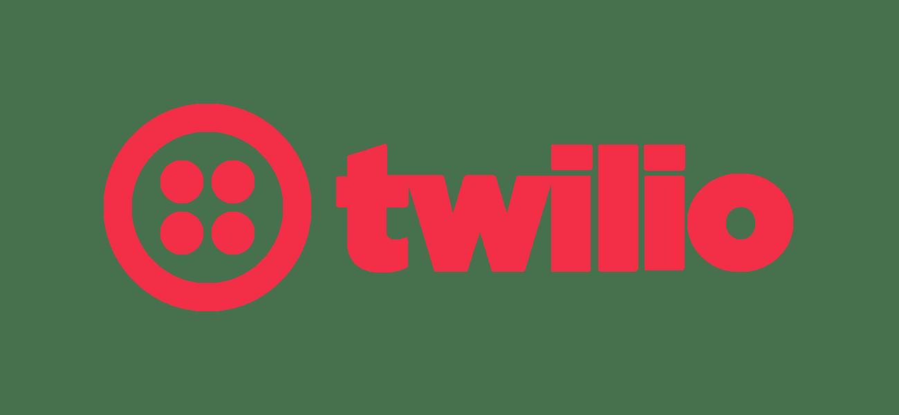 twilio
