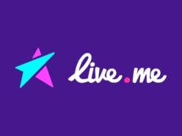LiveMe