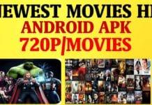 Newest Movies HD