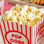 popcorn time alternative