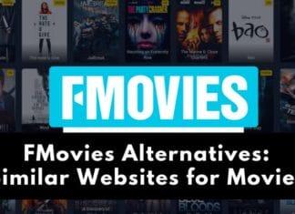 fmovies alternative