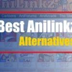 anilinkz alternatives