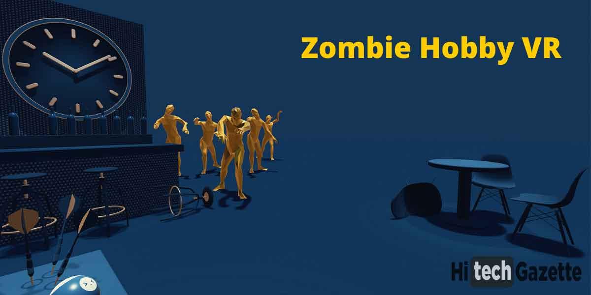 Zombie-Hobby-VR