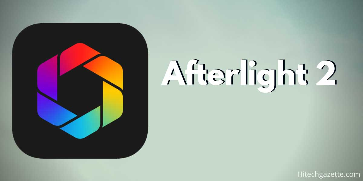 Afterlight 2