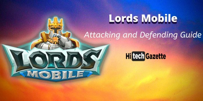 Lords-Mobile-Game