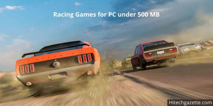 The_Best_Racing_Games_on_PC