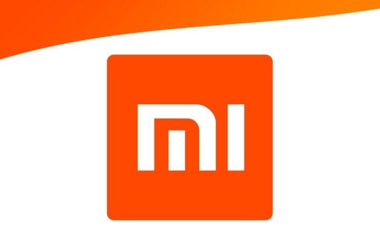 The secret of Xiaomi's success