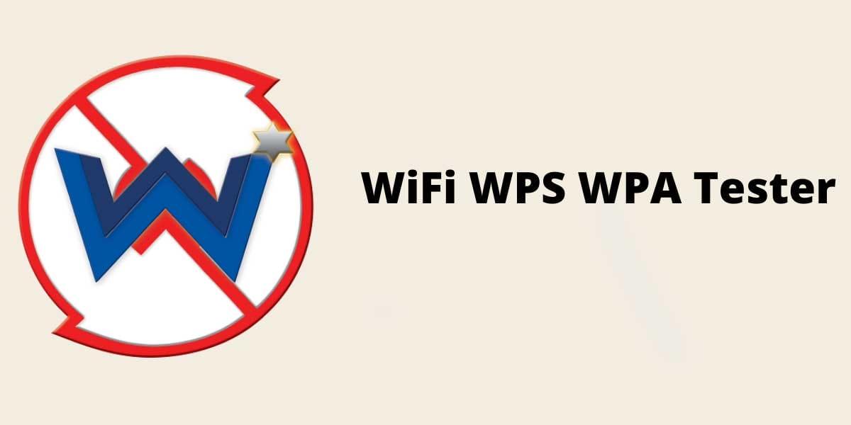 WiFi-WPS-WPA-Tester