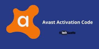 Avast Activation Code , Avast Premier License Key {Until 2050} (2)